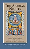Image of The Arabian Nights (Norton Critical Editions)