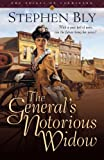 The Generals Notorious Widow
