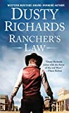 img - for Rancher's Law book / textbook / text book