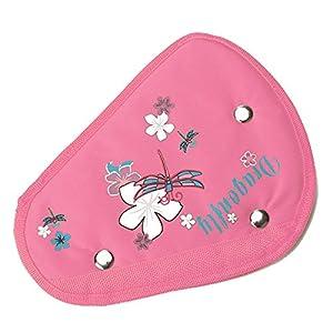 Child Car Safety Seat Belt Adjust device Belt Adjuster Safety Belt Positioner