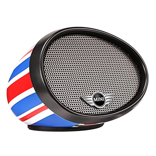 mini-cooper-compact-mirror-bluetooth-speaker-pf-328m