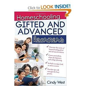 HSLDA: Homeschooling Advocates since 1983