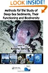 Methods for the Study of Deep-Sea Sed...
