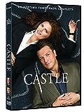 Castle 7 temporada Completa DVD España (en español y VOSE)