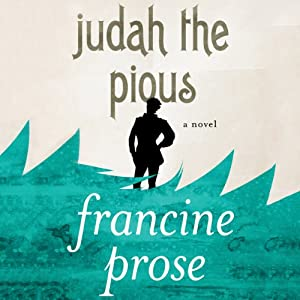 Judah the Pious Audiobook
