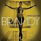 Two Eleven [Deluxe Edition][+3 Bonus Tracks]