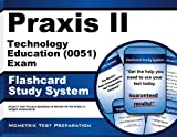 Praxis II Technology Education