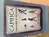 Caprica War Centurion 0005 Model