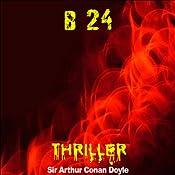 B24 (Contes de crépuscule 3) | Arthur Conan Doyle