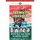 Plymouth Adventure [Remaster]