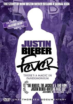 Justin Bieber: Fever