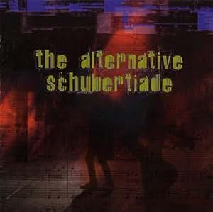 Alternative Schubertiade
