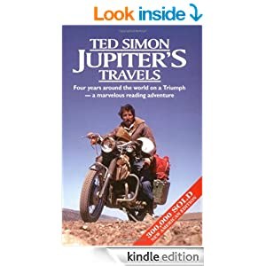 Proficient Motorcycling Ebook