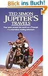 Jupiter's Travels : Four Years Around...