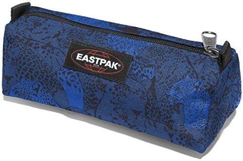 Eastpak Astuccio Benchmark Panther Craze EK372 10K