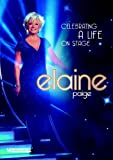Elaine Paige - Celebrating A Life On Stage [DVD]