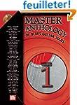 Master Anthology Of Blues Guitar Solo...