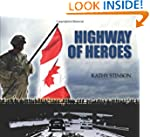 The Highway of Heroes