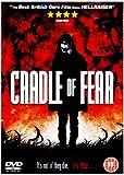 echange, troc Cradle of Fear