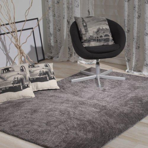 san-carlos-palmira-alfombra-lisa-facil-mantenimiento-alta-densidad-inodora-color-gris