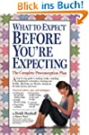 What to Expect Before You're Expectin...