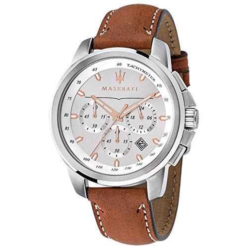 maserati-successo-chronograph-herrenuhr-r8871621005