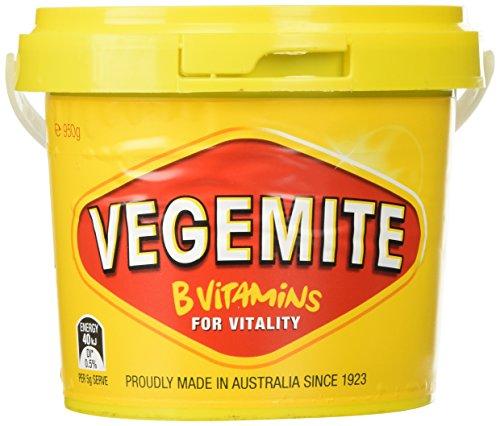 vegemite-pot-950g-made-in-australia