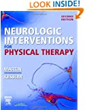 Neurologic Interventions for Physical Therapy, 2e