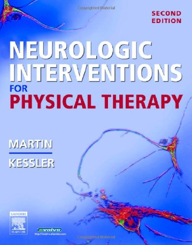 Neurologic Interventions for Physical Therapy, 2nd Edition