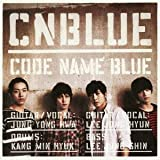 with me♪CNBLUE
