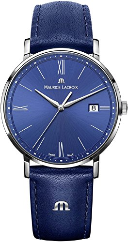 maurice-lacroix-eliros-el1087-ss001-410-1-mens-wristwatch-flat-light