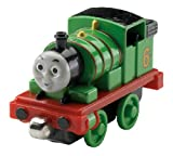 Thomas and Friends Take-n-Play Percy