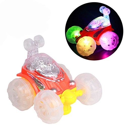 fulino-electric-car-kids-plastic-universal-toy-car-with-music-lighting-gifts-for-baby-boys-girls-chi