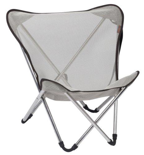 Chaise Basse Pliante Pas Cher