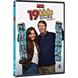 19 Kids & Counting Season 4 [DVD] [Import]