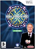 Who Wants to Be a Millionaire? - 1st Edition (Wii)