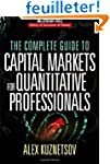 The Complete Guide to Capital Markets...