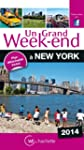 Un Grand Week-End � New York 2014