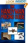 Handyman Pricing Guide