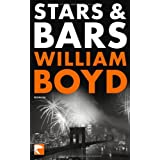 "Stars und Bars: Romanvon ""William Boyd"""