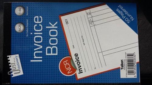 rechnungsblock-nummeriert-quittungsblock-1-50-ncr-ohne-durchschlagpapier