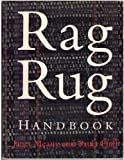 Read Rag Rug Handbook on-line