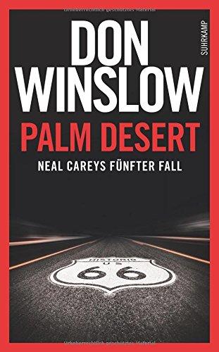 palm-desert-neal-careys-funfter-fall