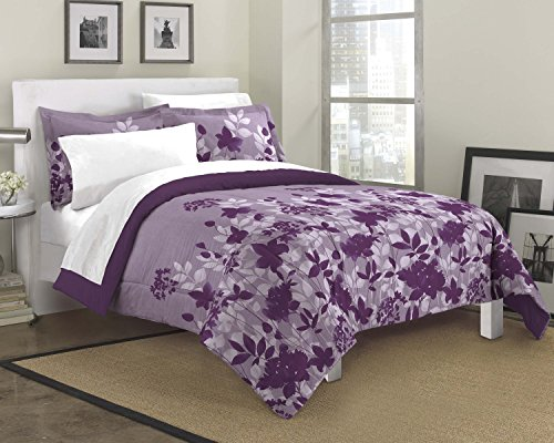 King Bedding Sets Clearance 8584 front