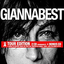 Gianna Best