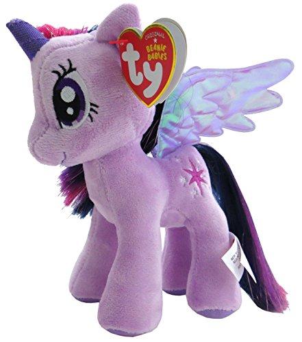 "My Little Pony - Twilight Sparkle 8"" - 1"