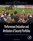 img - for Performance Evaluation and Attribution of Security Portfolios (Handbooks in Economics (Academic Press)) book / textbook / text book
