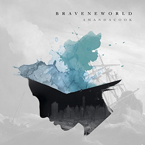 Brave New World (New World Music compare prices)