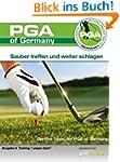 "PGA Pro-Tipps 5 ( Training ""Langes Sp..."