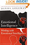 Emotional Intelligence & Working with...